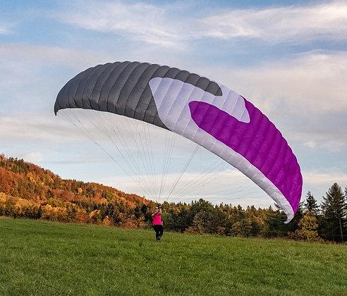 Sky Paragliders GAIA 2 -EN A/LTF A