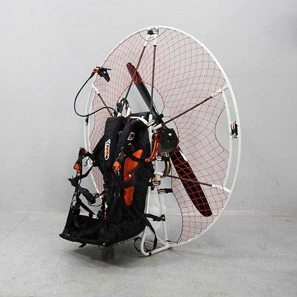 Fly Products Rider Kompress