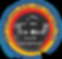 Logo sfondo scuro.png