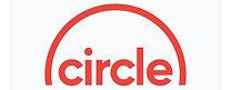 CircleNetworklogo.jpg