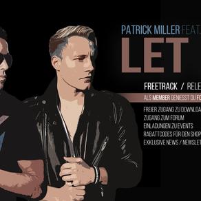 Let Go (Freetrack) Download Now!