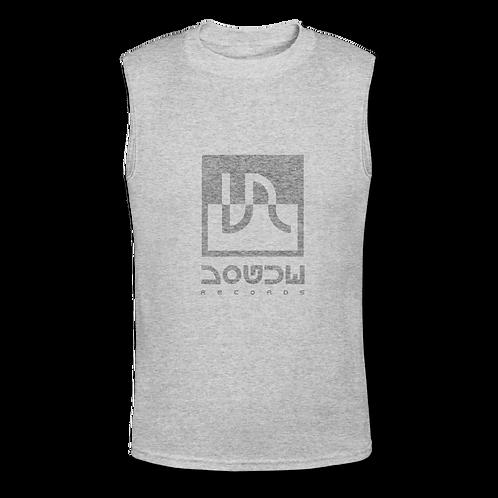 VR Muscle-Shirt Men