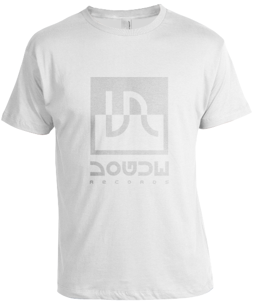 VR -Men Shirt