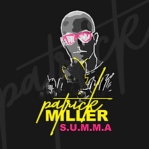 Patrick Miller Cover.png