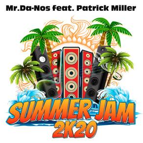 SUMMER JAM 2K20