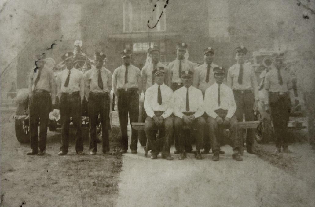 halls hill volunteer fd_1930s_arlington library