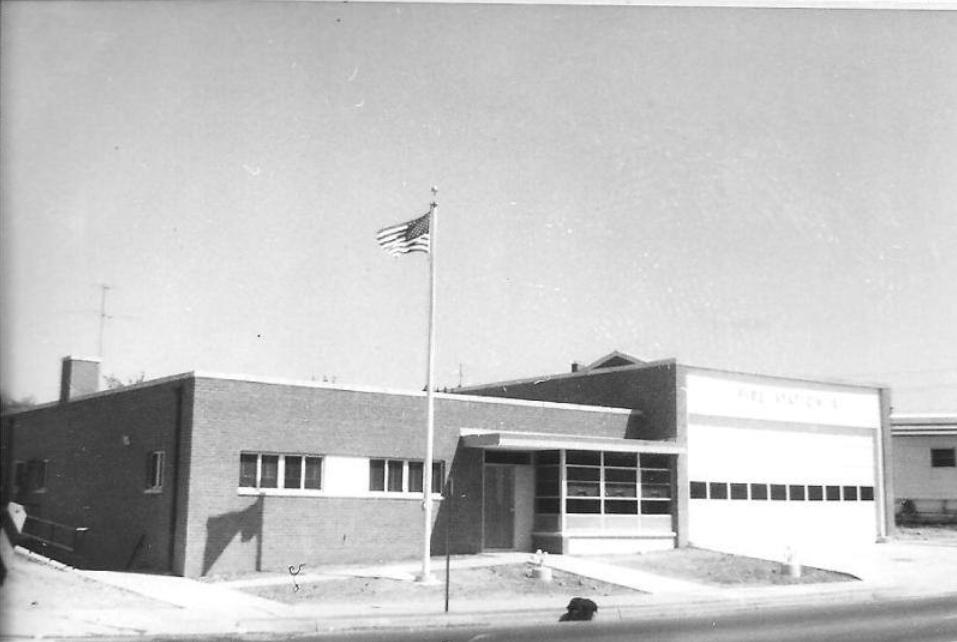 fire station 8_1963_arlington library
