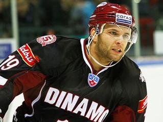Mogo/LSPA noslēdz vienu no skaļākajiem darījumiem Latvijas hokeja virslīgas vēsturē