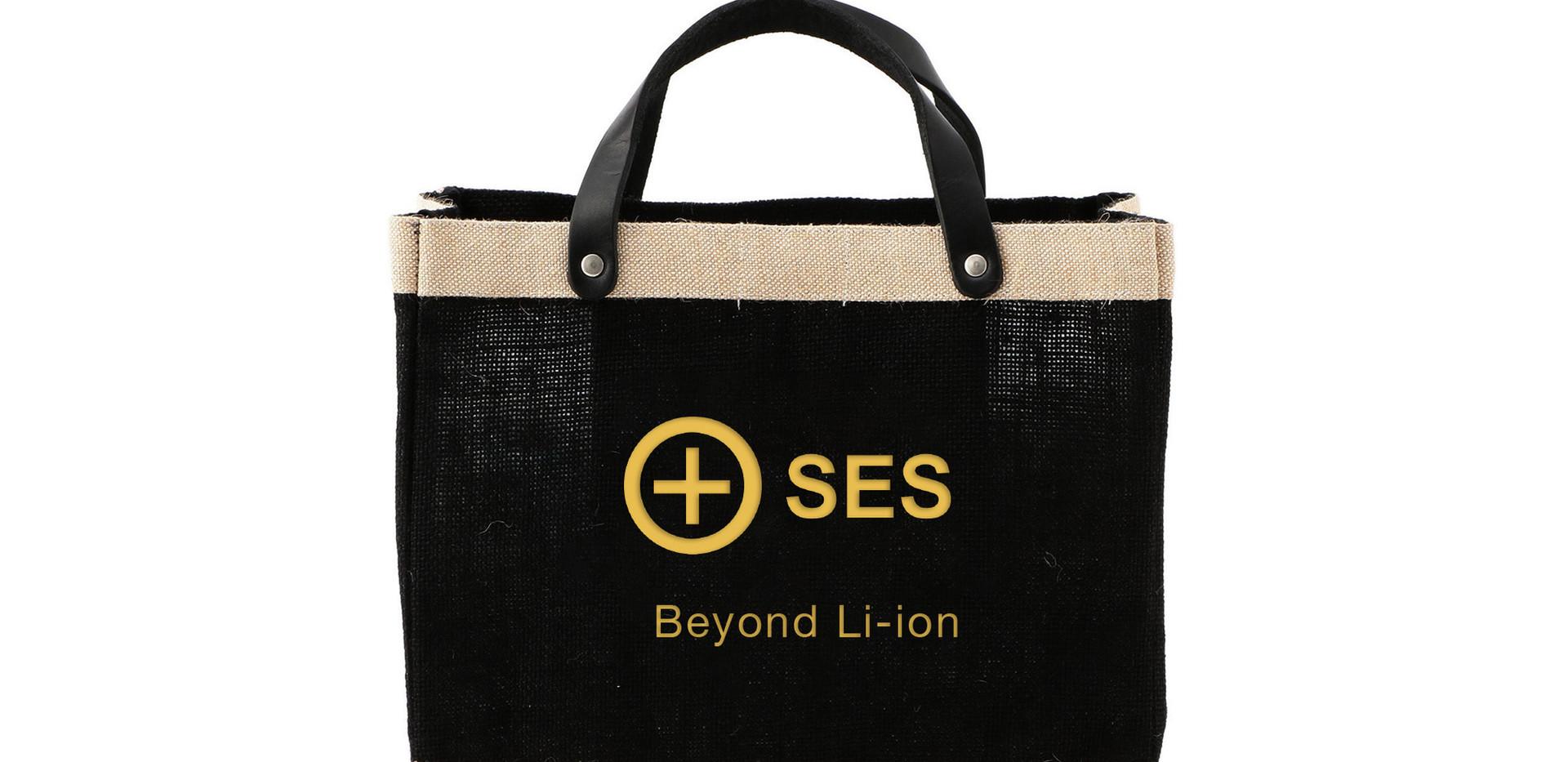 SES-Gold-lunch-bag-front-flat-mockup (1)
