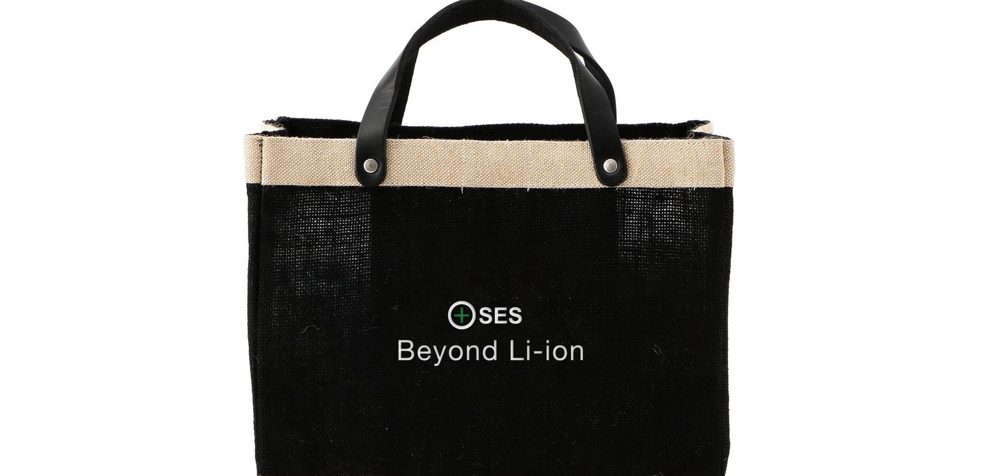 SESFinal-Black-lunch-bag-front-flat-mock