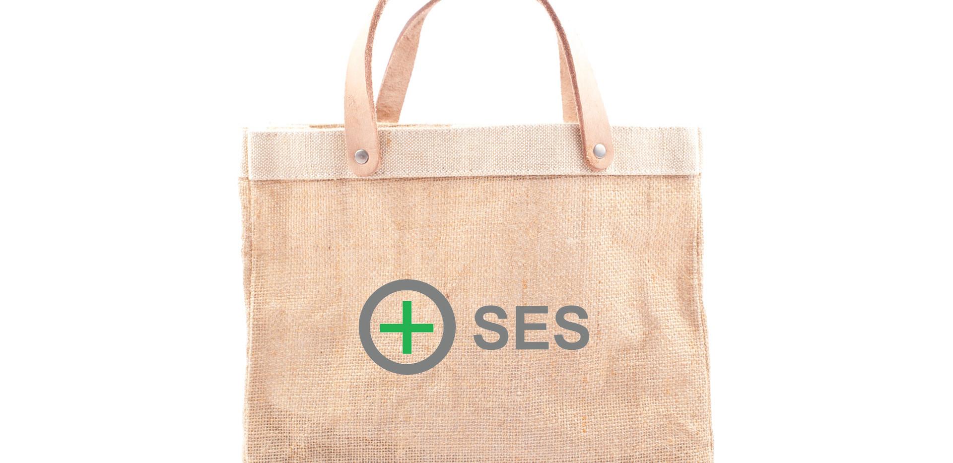 SES-COlor-lunch-bag-front-flat-mockup.jp