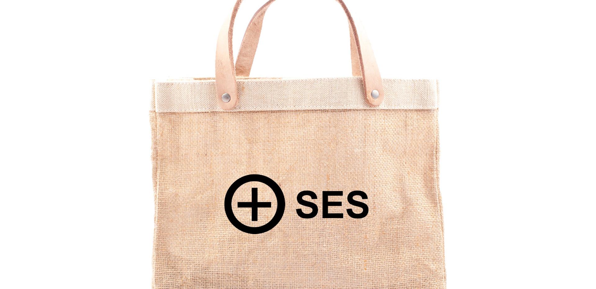 SES-Blk-lunch-bag-front-flat-mockup.jpg