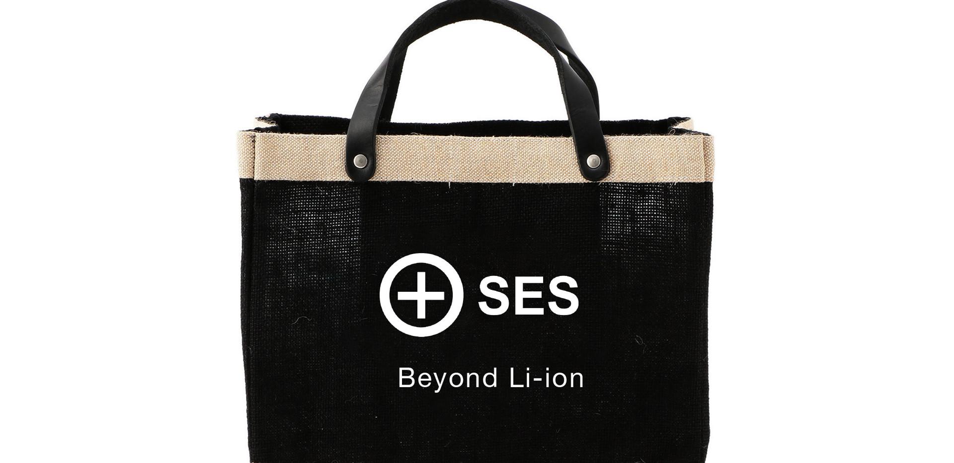 SES-Black-lunch-bag-front-flat-mockup (1
