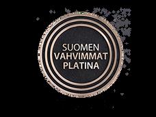 SuomenVahvimmat.png