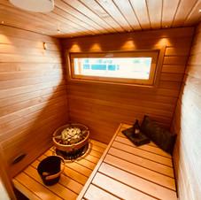 ylhaalta_vaalea_sauna.JPEG