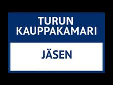 TurunKauppakamari.png