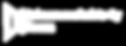 Rakennusvalmiste_Logo_Uusi_Valkoinen.png