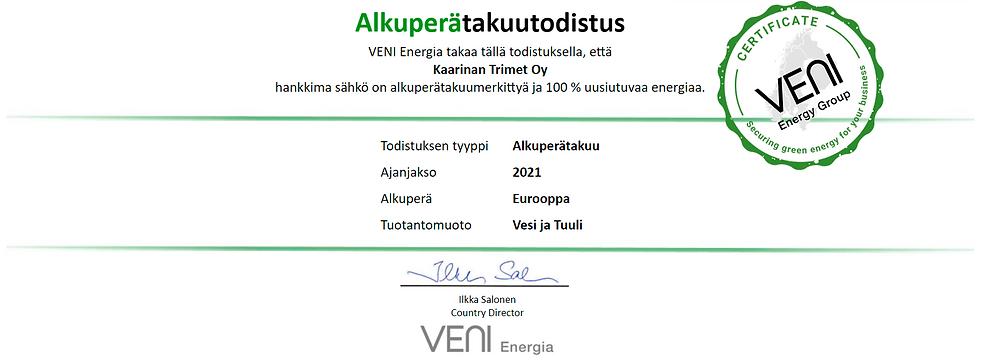 Sertifikaatti_VENI.png