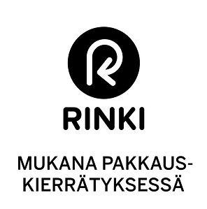 Rinki.JPG
