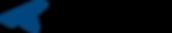 Kaarinan_Trimet_logo_Uusi.png