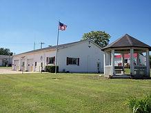 Sullivan_Township,_Ashland_County,_Ohio_