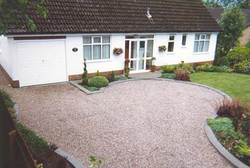front-garden-lincolnshire