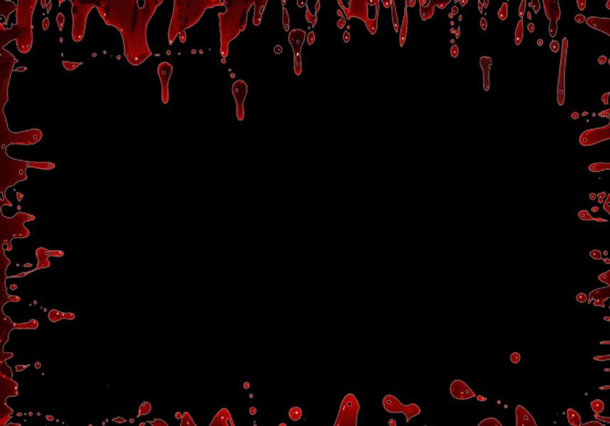 blood-freim.jpg