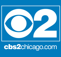 CBS-2-Chicago-Student-Loans-Debt