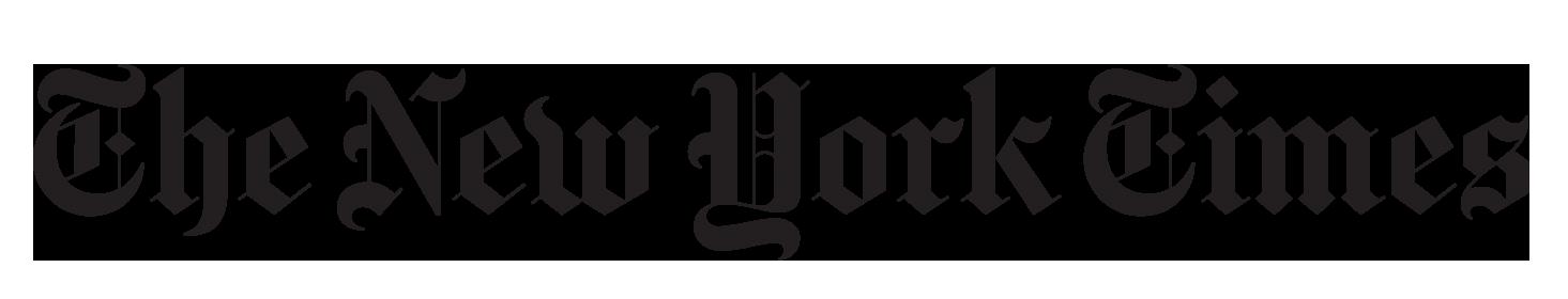 Abogado Orochena NY Times