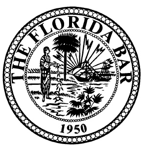 florida-bar-seal