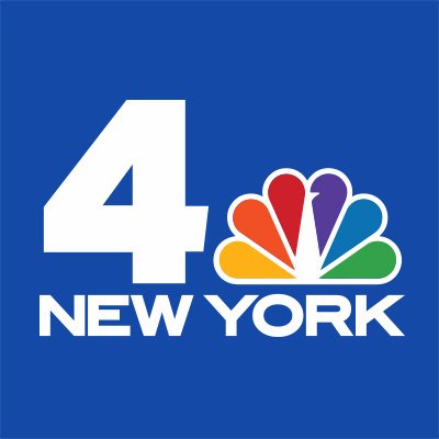 Abogado Orochena NBC 4