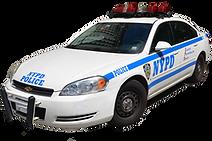 Abogado Criminal en Nueva York