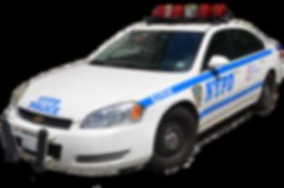 Abogado Criminalista en el Bronx