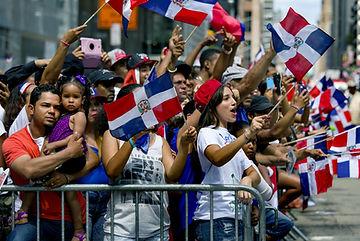 Abogado de Inmigracion en Nueva York