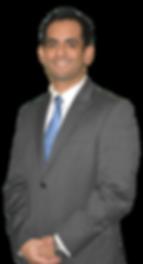 Abogado de Inmigracion y Criminalista Jose Xavier Orochena