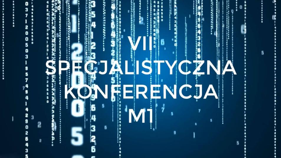 VII SKM1 CYBERTICKET