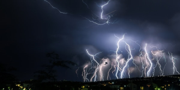 night-lightning-thunderstorm.jpg