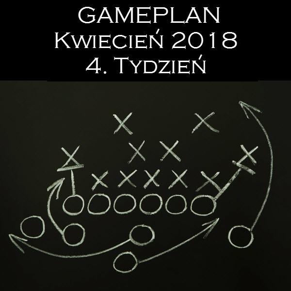 Gameplan4logo.jpg