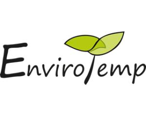 Partnership EnviroTemp, Australia and BillionGroup - EnviroTemp