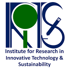 Welcome to IRITS, OUHK as Collaborative Partner