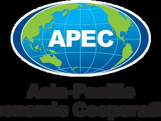 APEC Lighting Workshops, Part II of 2016