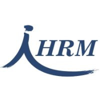 Speaker Invitation: Hong Kong Institute of Human Resource Management annual conference