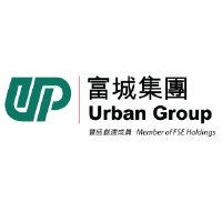 Professional Training to Urban Group