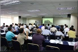 CIE (HK) Professional Short Course 2016