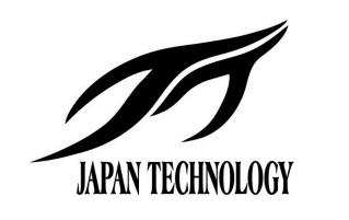 Partnership of Ryosho/Mitsubishi and BillionGroup