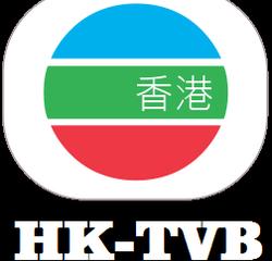 One Belt One Road, TVB