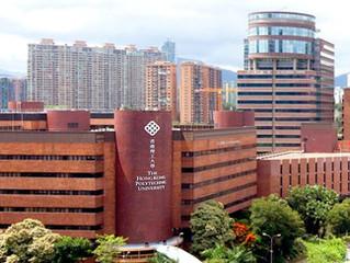 Hong Kong Polytechnic University (HKPU)