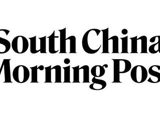 Balance of Power - SCMP