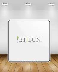 Partnership of Jetlun and BillionGroup