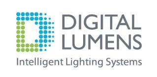 Partnership of Digital Lumens and BillionGroup